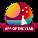 Fabulous: リラックス、瞑想、睡眠でモチベーションをキープ! Android