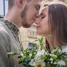 Wedding photographer Tatyana Kamyanskaya (tkamyans). Photo of 17.09.2016