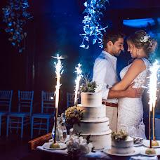 Esküvői fotós Zsanett Séllei (selleizsanett). Készítés ideje: 20.08.2018