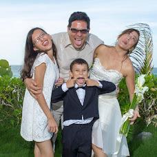 Wedding photographer Jesus Saravia (jesussaravia). Photo of 26.08.2015