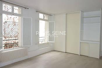 Studio 40,13 m2