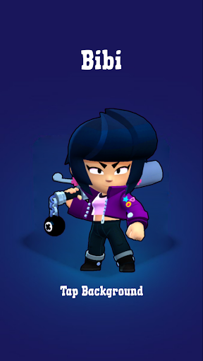 Brawler Simulator for Brawl Stars Screenshot