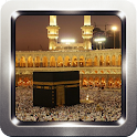 Kaaba Mecca Wallpapers icon