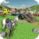 Download Derby Horse Transport Truck Driver-Horse Stunt 19 For PC Windows and Mac