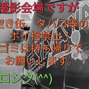 のカスタム事例画像 しゅんちゃん【矢沢★神木会】さんの2020年07月07日21:11の投稿