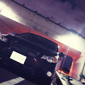 インプレッサ スポーツ GP7  2.0i-S Eyesightのカスタム事例画像 もる🐊さんの2019年10月04日21:57の投稿
