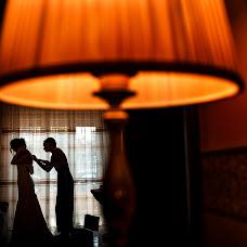 Свадебный фотограф Paolo Sicurella (sicurella). Фотография от 10.07.2019