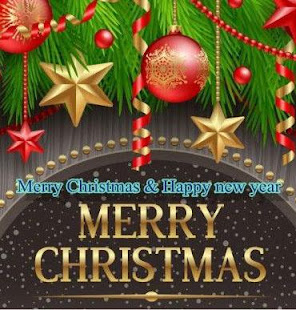 Christmas new year greetings apps on google play screenshot image m4hsunfo