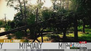 MTP Daily thumbnail