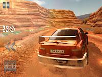 Rally Racer Drift v1.56 [Mod Money] APK Free Download