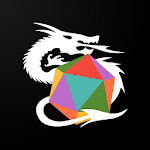 5e Companion App 3.7.0