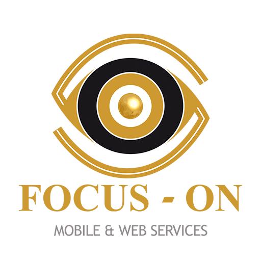FOCUS-ON APPS GROUP LTD avatar image