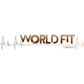 World Fit Carballo
