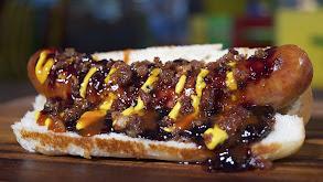 Hot Dogs, Hot Rolls, Hot Chicken! thumbnail