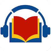 Audio Libraria