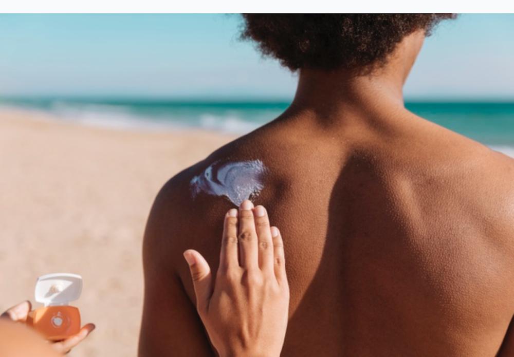 skincare-tips-for-men