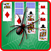 Solitaire Spider Solitaire