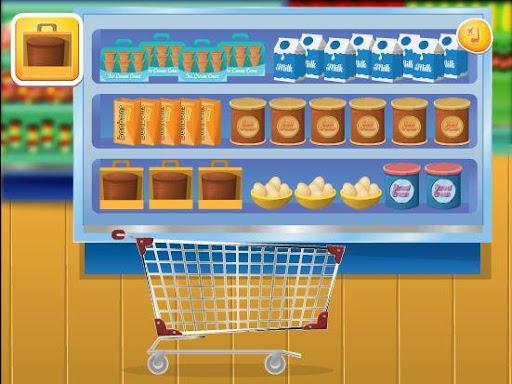 玩免費休閒APP 下載プリンセスウェディングケーキメーカー app不用錢 硬是要APP