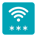 Wifi Password Recovery [Root] icon