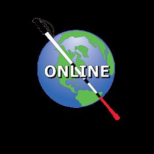 Nearby Explorer Online