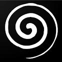 Premier Anime - Watch Anime Free icon