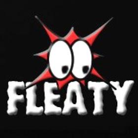Fleaty