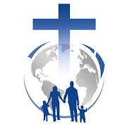Jesucristo Plenitud de Vida