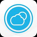 Weatherplaza icon