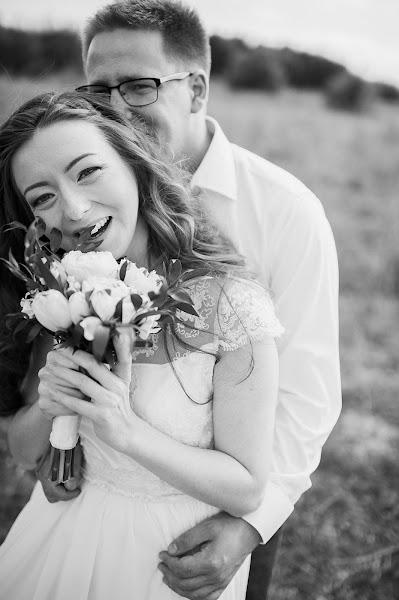 शादी का फोटोग्राफर Elena Suvorova (ElenaUnhead)। 11.04.2016 का फोटो