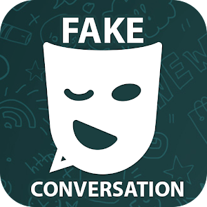 Fake Chat for Conversation APK Cracked Download