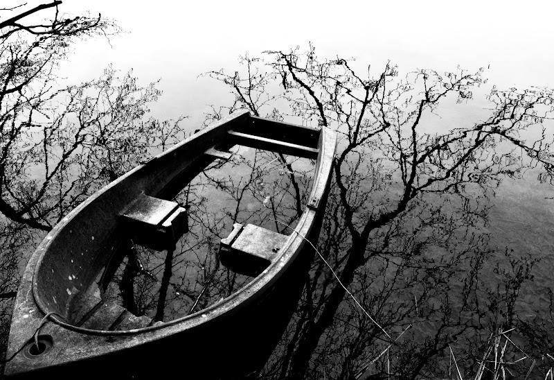 Floating  di dannrotss96