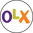 OLX Classif.. file APK for Gaming PC/PS3/PS4 Smart TV