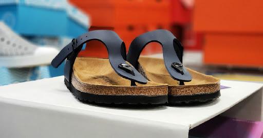 Birkenstock Women's Sandals Only $60 Shipped for Amazon Prime Members | Reader Favorite