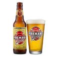 Fireman's Brew Blonde
