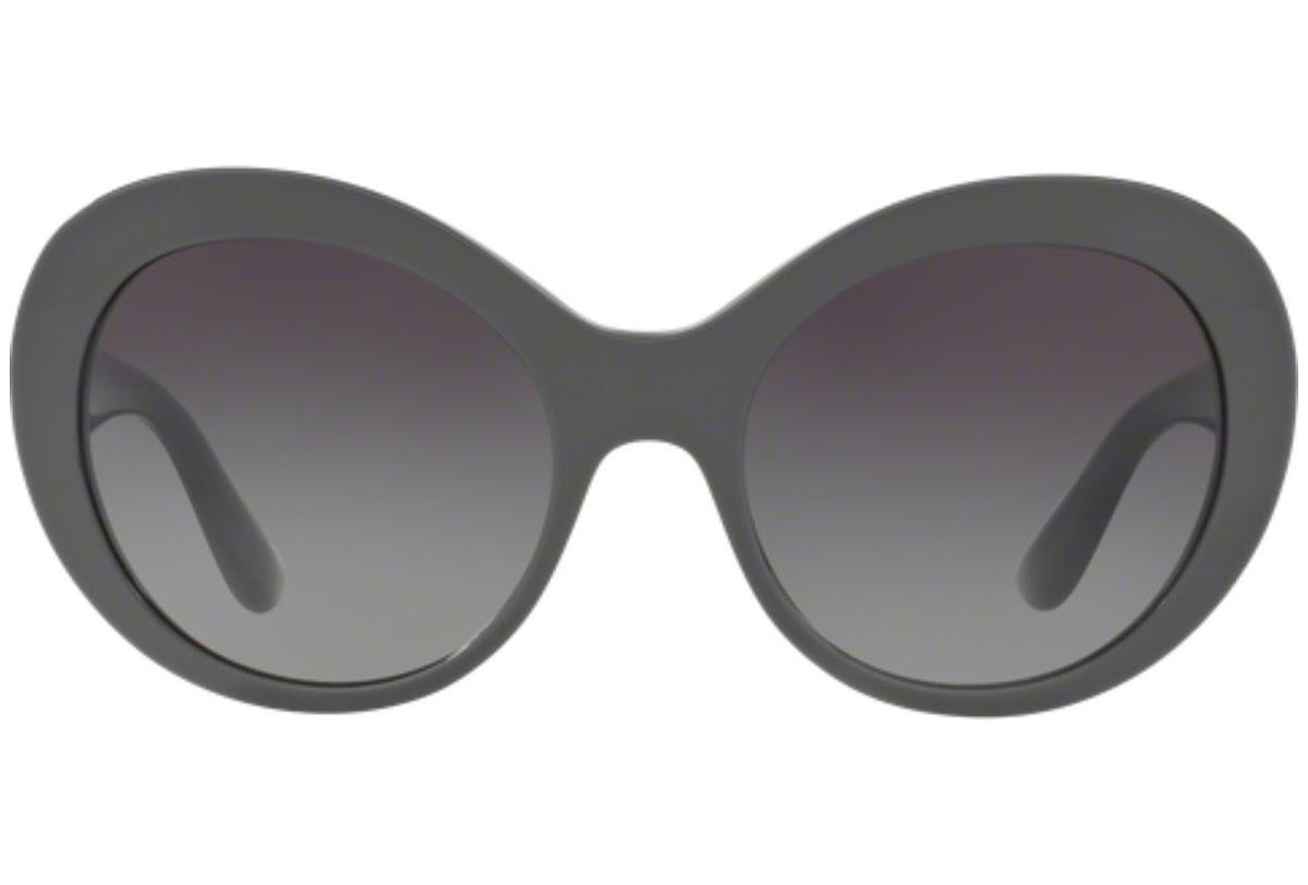 Comprar Gafas de sol DOLCE GABBANA 4295 5720 30908G ... a4434999fa1c
