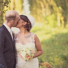 Wedding photographer sergio ferri (sergioferri). Photo of 01.07.2015