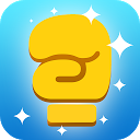 Baixar Fight List - Petit Bac Instalar Mais recente APK Downloader