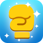 Fight List icon