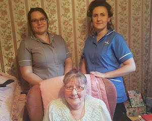 Carers will beat the weather