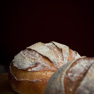 Fast Rising Bread Dough Recipes