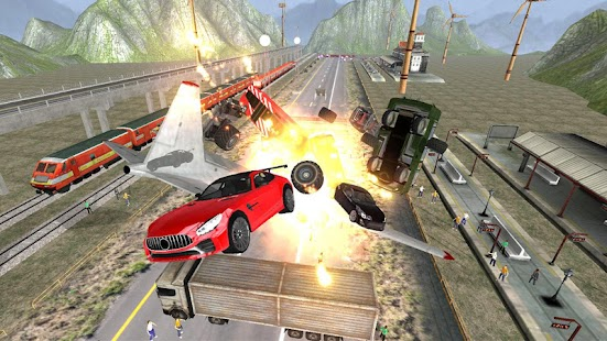 Hollywood Stunts Movie Star v1.7 (Mod Money) ie2X5qy8b6mK9wSiaqqrSRkl60ns5VqHPZEVAMD1u3wZrnshQXWq3OPExScg2Yvf4rai=h310