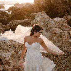 Wedding photographer Lindsay Michael (LindsayMichael). Photo of 30.12.2018