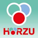 HÖRZU TV Programm als TV-App icon