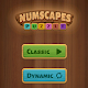 Numscapes: Wood Number Puzzle Game