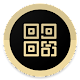 Download QR Code Reader Fast For PC Windows and Mac