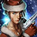 Empire Z: Guerre Sans Fin icon