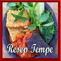 Buku Resep Masakan Tempe icon