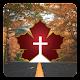 Download MapleRidge Church For PC Windows and Mac
