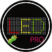 LED Scroller Pro(Banner+Record) Icon