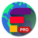 Float Browser Pro icon